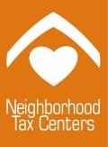Neighborhood Tax Centers